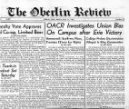 OACR_unions_May_14_1965_a