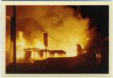 osh_williamstreetumc_fire_001
