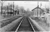 osh_railroad_chesapeake_ohio_freigh...