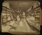 osh_potter_and_reid_grocery_001