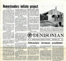 Denisonian Article072