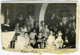 missionary_families_christmas_1918_...
