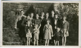 moyer_family_taigu_1939_mark