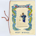 Wishes_card_nd